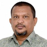 Mohamed Eeman