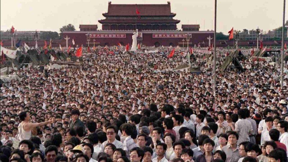 China: population avahah muskulhi vaa gaumeh