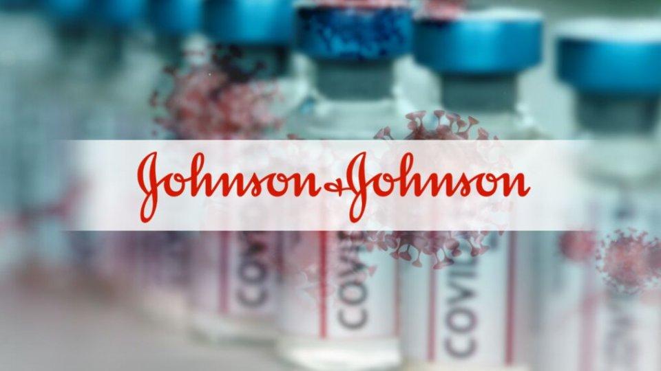 J&J ge covid vaccine WHO ge emergency vaccine list ga himanai dheyn edhi husha halhaifi