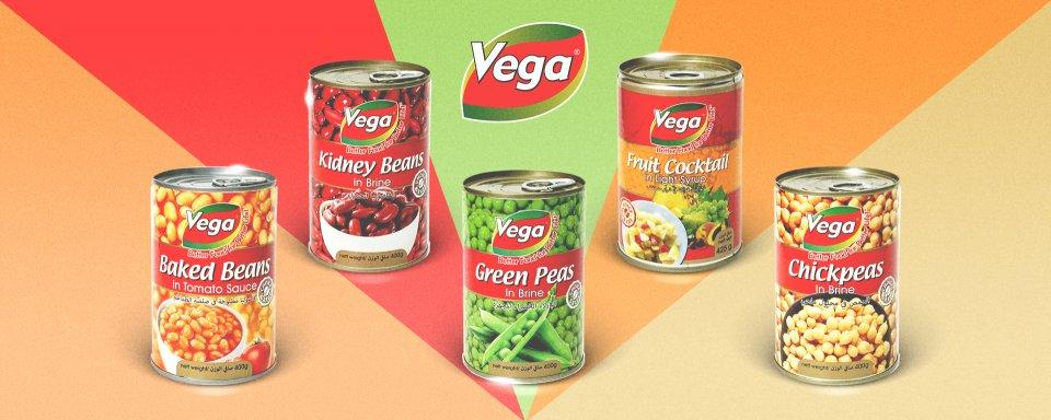 Vega brand ge dhalhu kaanaa thakeh Happy market in tha'araf koffi