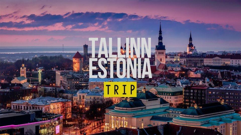Estonian ocean scientist gets three-year jail sentence