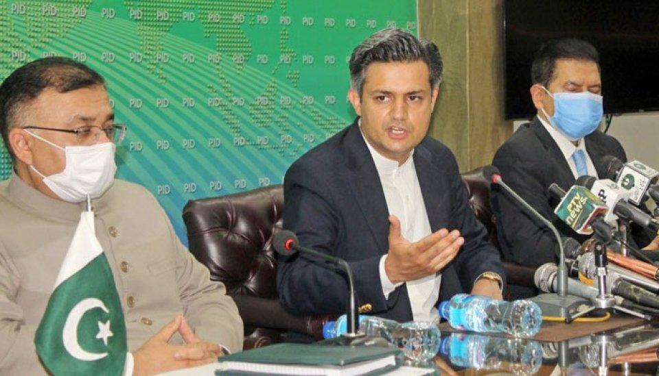 India in hakuraai kafa import kurumuge hudhdha dheyn Pakistan in nimmaifi