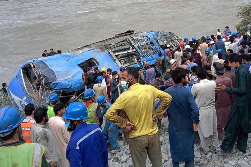 Pakistan gai China meehun ge salaamathaai rakkaaterika kashavaru kurumah edivadaigenfi