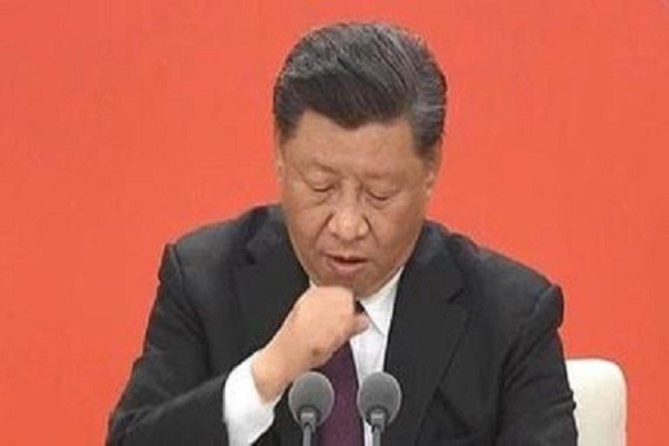 China ge midel ehen gaumuthakah fathuraa kamuge thuhumathu