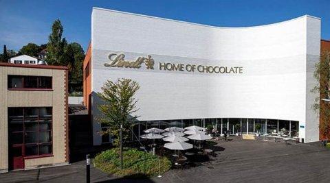 chocolate  museum ah ziyaarai kohalan beynun tha