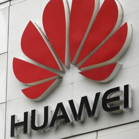 Huawei 5G saamaanugai massala hurey