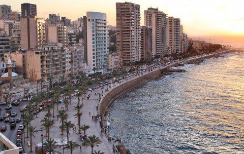 Beirut gai anekkaves gudhaneh govaifi