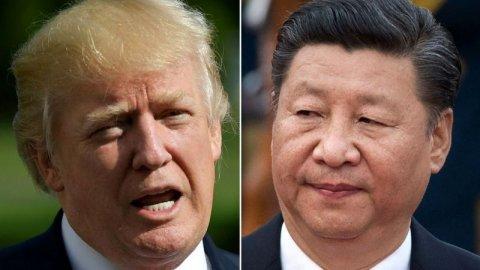 China ge jaasoosah hukum kohfi