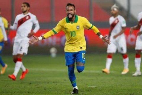 Argentina aai Brazil adhi Ecuador Molhuvejje