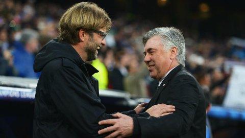 Dhiha aharu therey furathama faharah Liverpool bali kuran Everton nikunnany