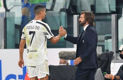 Ronaldo ah Haassa gotheh nubahattan, ekamaku eynaa aky ehen hurihaa kulhuntherinnah namoonaa eh - Pirl