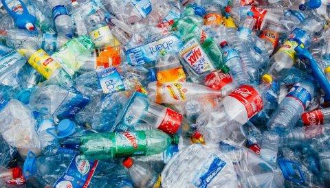 Single Use Plastic Manaakuran Islaaheh Hushahalhaifi