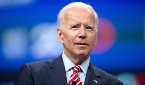 Vote alun gunumun ves Wisconsin kaamiyaabu kurevunee Biden ah