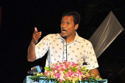 Viyafaarithakah lui loan dhookurn varah muhinmu: DNA