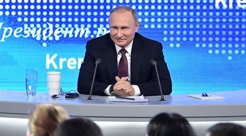 Verikamuge ithuru dhaurakah kurimathi levvumaa medhu adhi gotheh nunimman: Putin