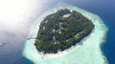 Biyaadhoo resort in miadhu ekani 32 case