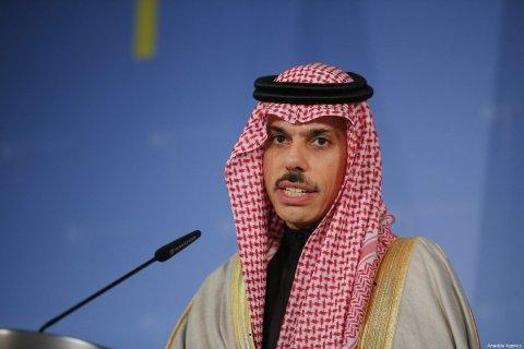 Saudi Arabia ge embassy Qataruga 'varah avahah' hulhuvanee