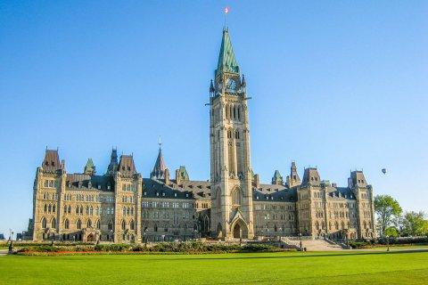 China in Xinjiang gai hinganee genocide ge amaleh: Canada