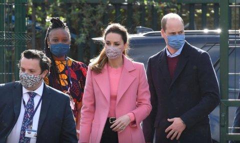 Alhugandumennakee naslee thafaathu kuraa baeh noon: Prince William