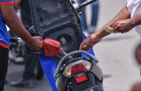 STO in vikkaa diesel aai petrol ge agu bodu kohfi
