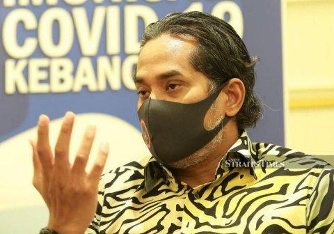 India in Novavax vaccine hoadhan Malaysia masaikai kurabnee