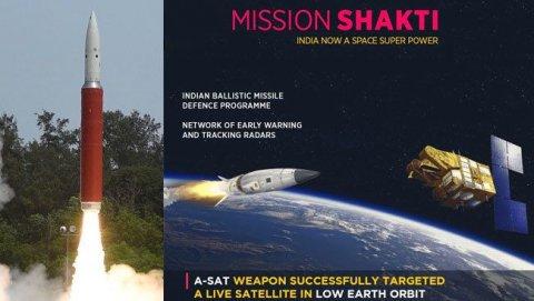 Space gai military kulhadhaana kan ithuru kuranee