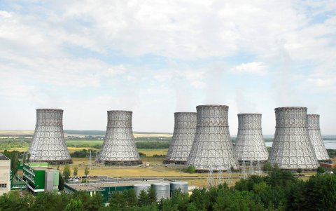 Bangladesh: Nuclear power plant ah USD 1bln