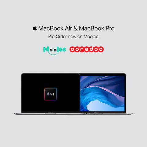 Apple g fahuge ufedhdhun thakah pre-order kurumah hulhuvaalaifi