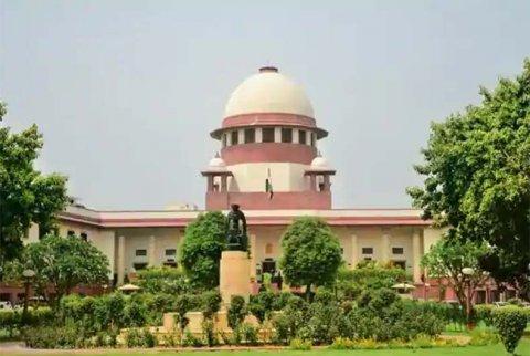India Supreme Court: Rohingyas refugees beyru kosheh nulevey ne