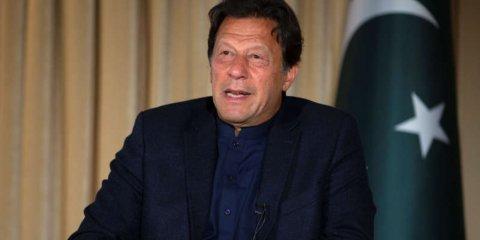 Pakistan: Covid19 control nukurvifai