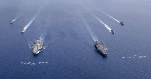 South China Sea ge falhaai girithah trademark kohfi