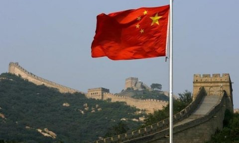 China in raw material aa naadhiru maudhan thah control kurey