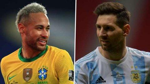 Dha'ndumatheegai ekuveri kameh noannaane - Neymar