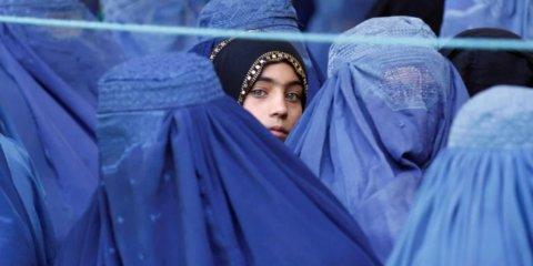 Taliban in anhenun anekkaaves alhuvethi kuranee