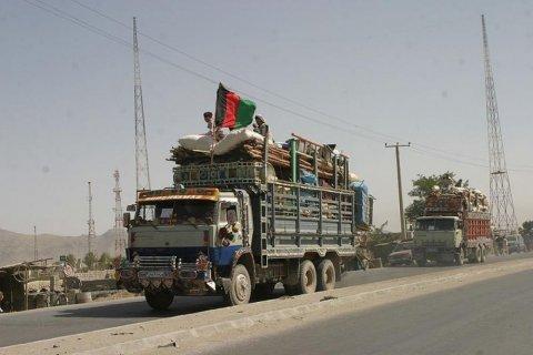 Taliban terrorism aa hedhi meehun bika vanee