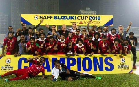 SAFF championship ah negi preliminary squad iulaan koffi