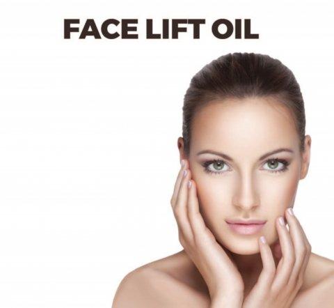 SIMA: Face lift oil vareh neiy