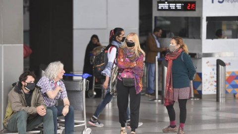 India in tourist visa dheyn fashanee