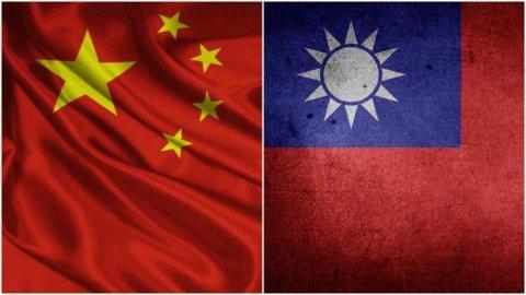 Taiwan dhefaaeee budget bodukohfi