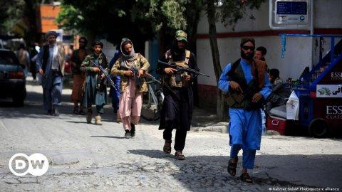 Meehun dhan nujessumah Taliban sarukaarun govaalaifi